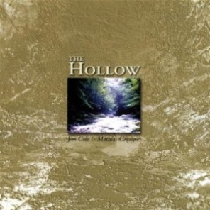 hollowcover-300x300